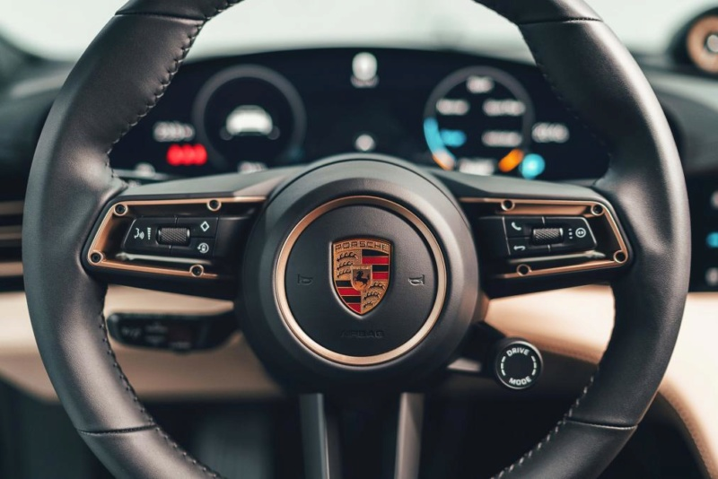 2019 - [Porsche] Taycan [J1] - Page 13 D2407510