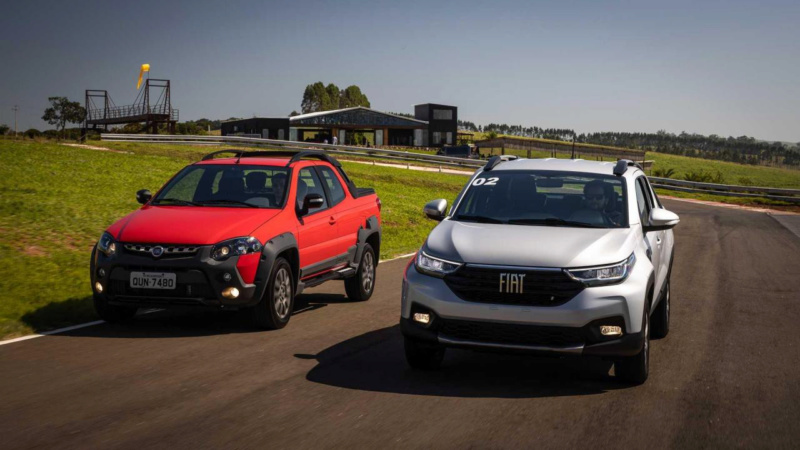 2020 - [Fiat] Strada - Page 2 D276be10