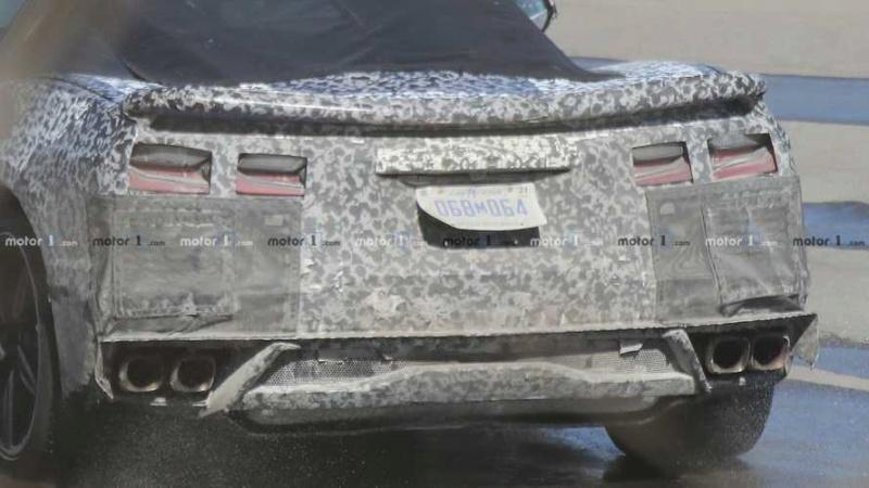 2018 - [Chevrolet] Mid-Engine Corvette - Page 3 D27ce310
