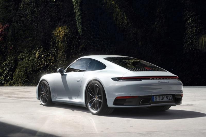2018 - [Porsche] 911 - Page 16 D27fc510