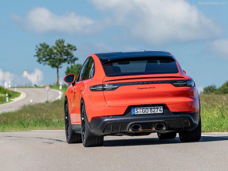 2019 [Porsche] Cayenne coupé - Page 6 D2886210