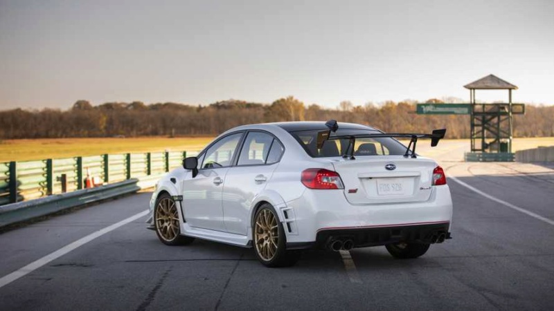 2014 - [Subaru] Impreza WRX/STi  - Page 6 D2b0af10