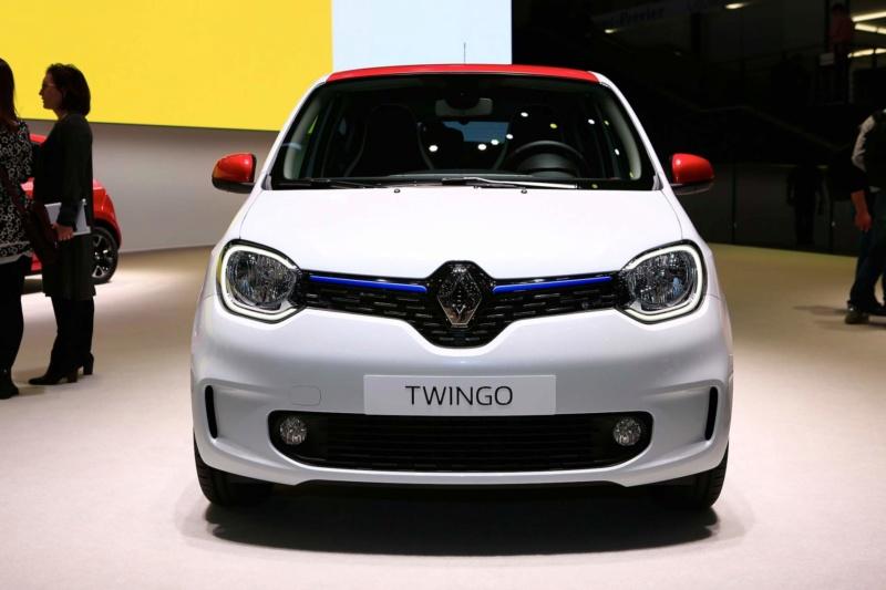 2018 - [Renault] Twingo III restylée - Page 12 D2b9aa10