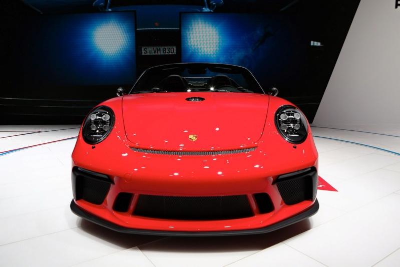 2015 - [Porsche] 911 Restylée [991] - Page 13 D2f9b110