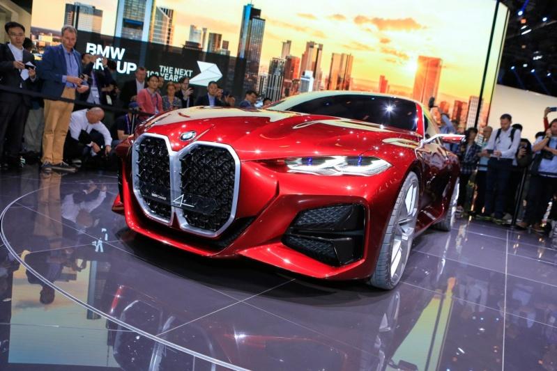 2019 - [BMW] Concept 4 - Page 3 D3063010