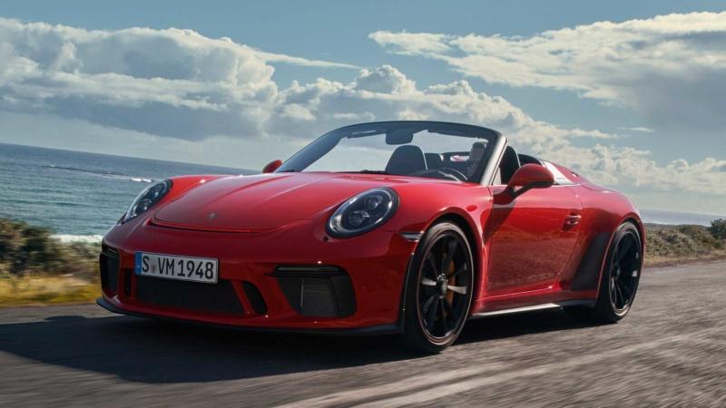 2015 - [Porsche] 911 Restylée [991] - Page 13 D3192210
