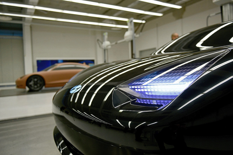 2020 - [Hyundai] Prophecy D31a0110