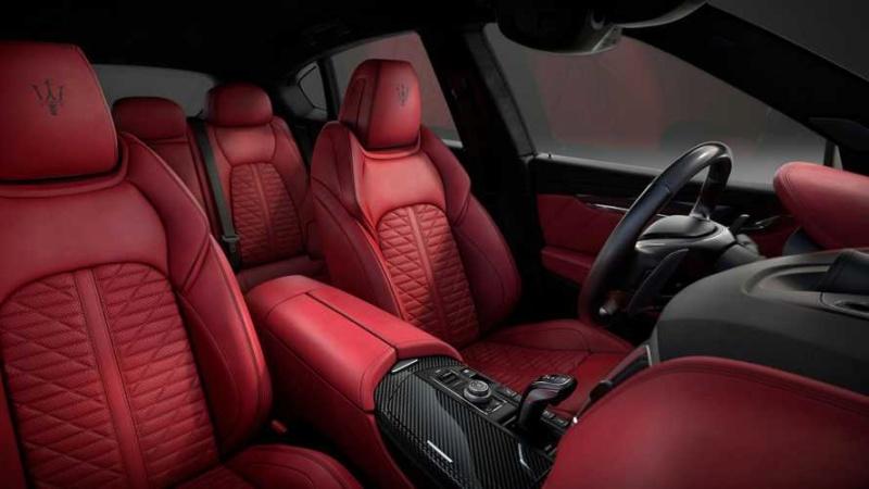 2016 - [Maserati] Levante - Page 11 D31b6410