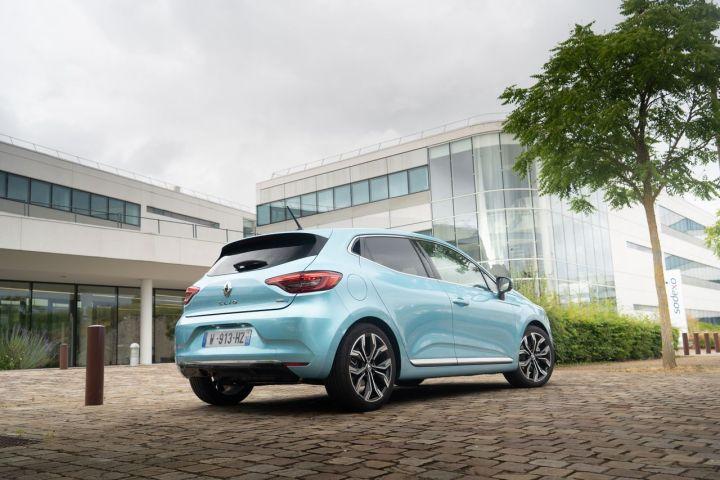 2019 - [Renault] Clio V (BJA) - Page 39 D339aa10