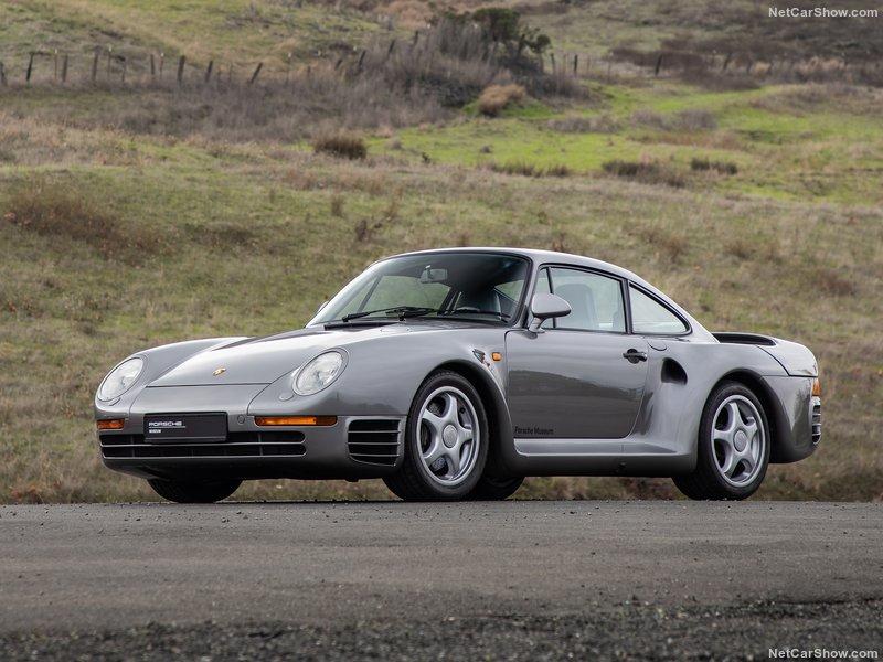 [Actualité] Porsche  - Page 7 D36c2f10