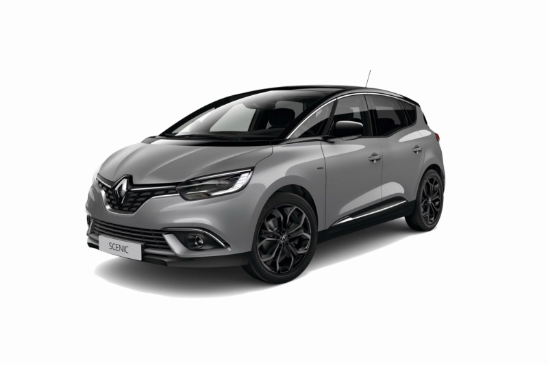 2016 - [Renault] Scénic IV [JFA] - Page 38 D36c8f10