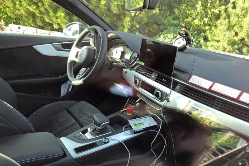 2020 - [Audi] A5 Coupé/Cab/SB restylée D3b7d310