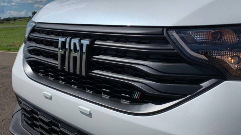 2020 - [Fiat] Strada - Page 2 D3bf5910