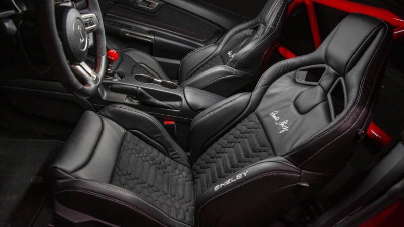 2014 - [Ford] Mustang VII - Page 19 D3d8af10