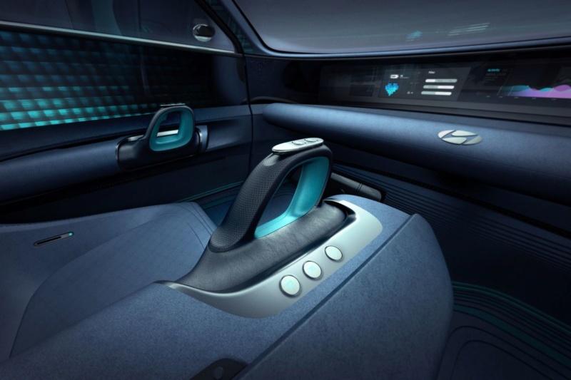 2020 - [Hyundai] Prophecy D3eee710