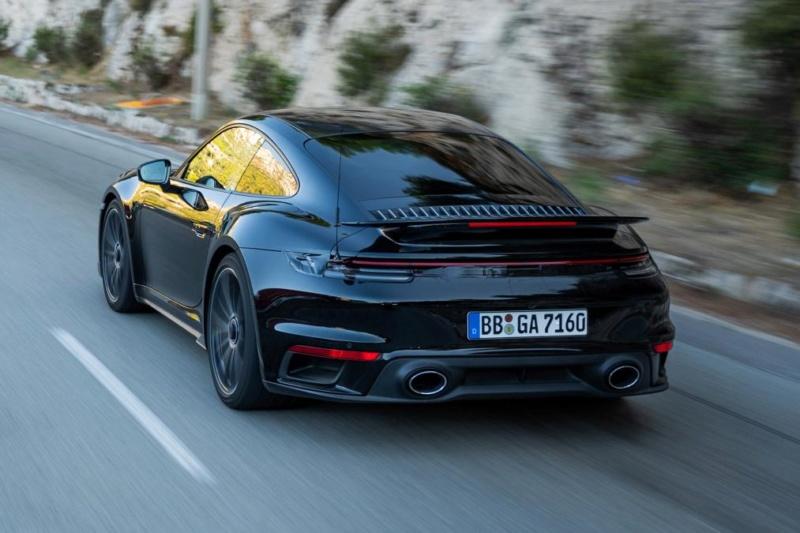 2018 - [Porsche] 911 - Page 17 D403e010