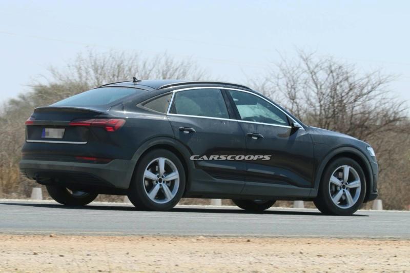 2020 - [Audi] E-Tron Sportback - Page 2 D4059010