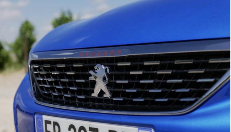 2017 - [Peugeot] 308 II Restylée - Page 41 D419fc10