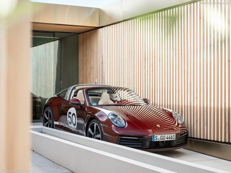 2018 - [Porsche] 911 - Page 20 D425a710