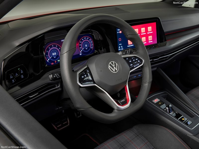 2020 - [Volkswagen] Golf VIII - Page 13 D4427310
