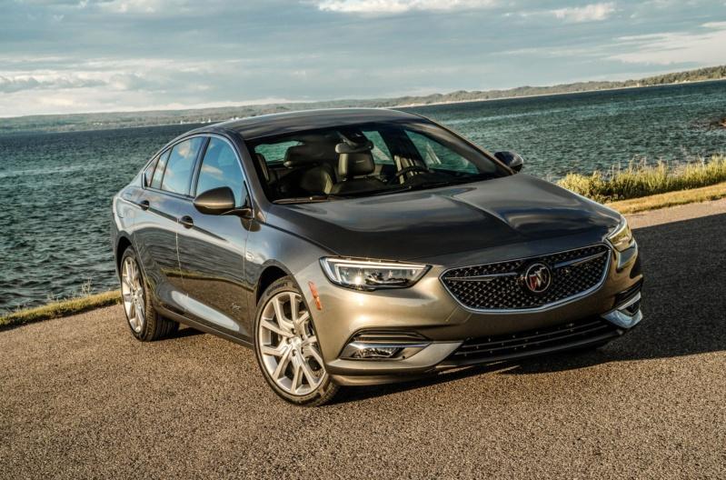 2017 - [Opel] Insignia Grand Sport [E2JO] - Page 34 D45aee10
