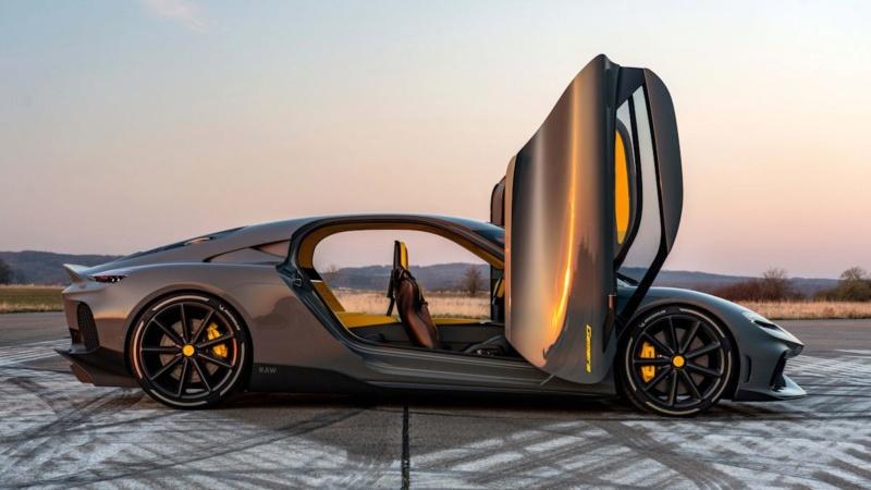 [Actualité] Les news de Koenigsegg  D4611010