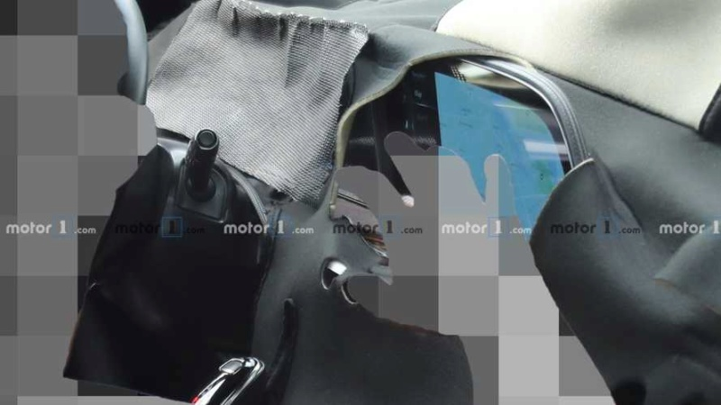 202 - [Cadillac] Escalade V D4b05310