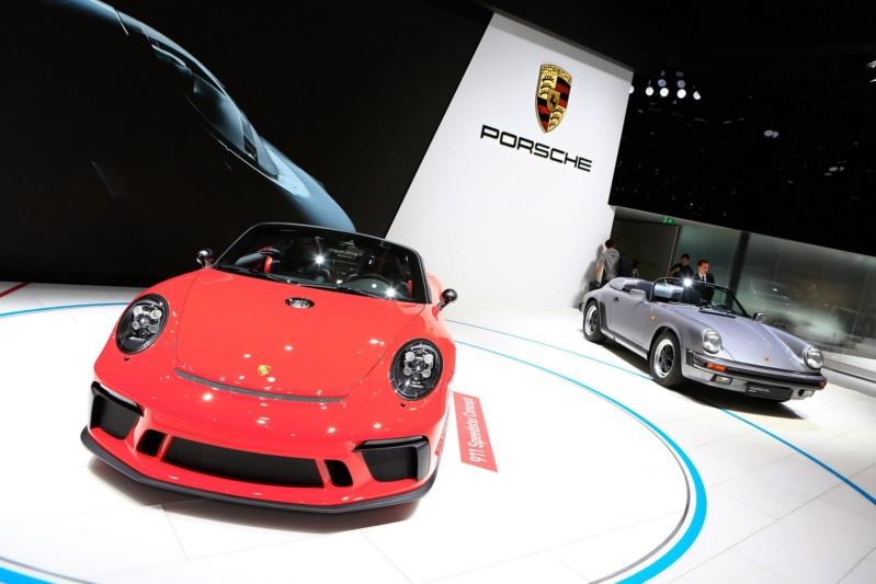 2015 - [Porsche] 911 Restylée [991] - Page 13 D4b6ff10