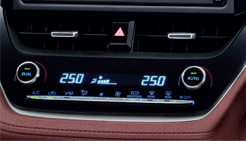 2021 - [Toyota] Corolla Cross - Page 3 D4c89410