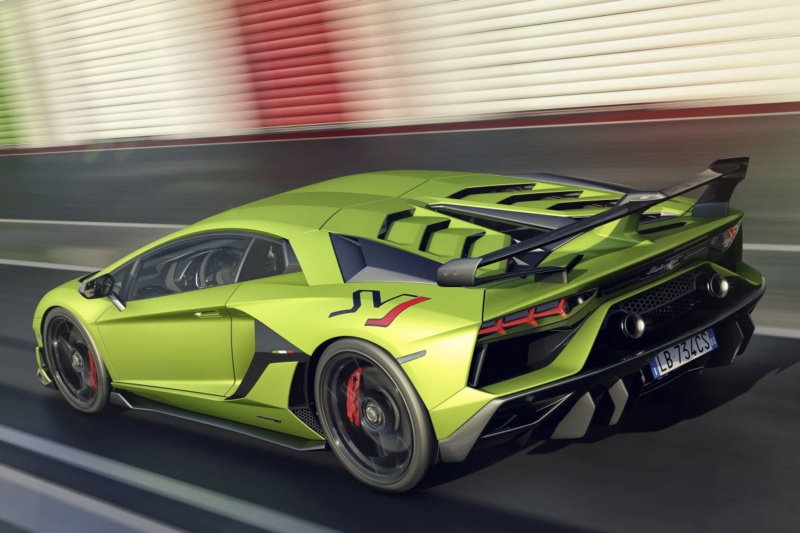 2011 - [Lamborghini] Aventador LP700-4 - Page 27 D4fd5610