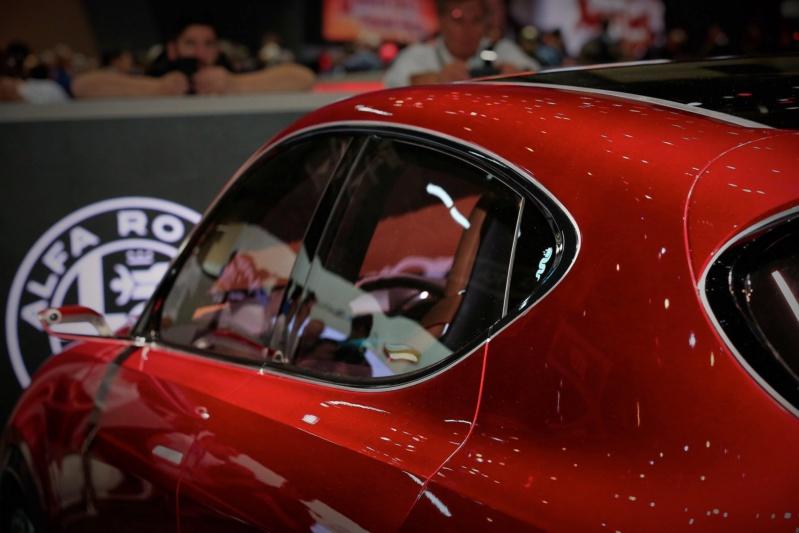 2019 - [Alfa Romeo] Tonale  - Page 3 D526e610