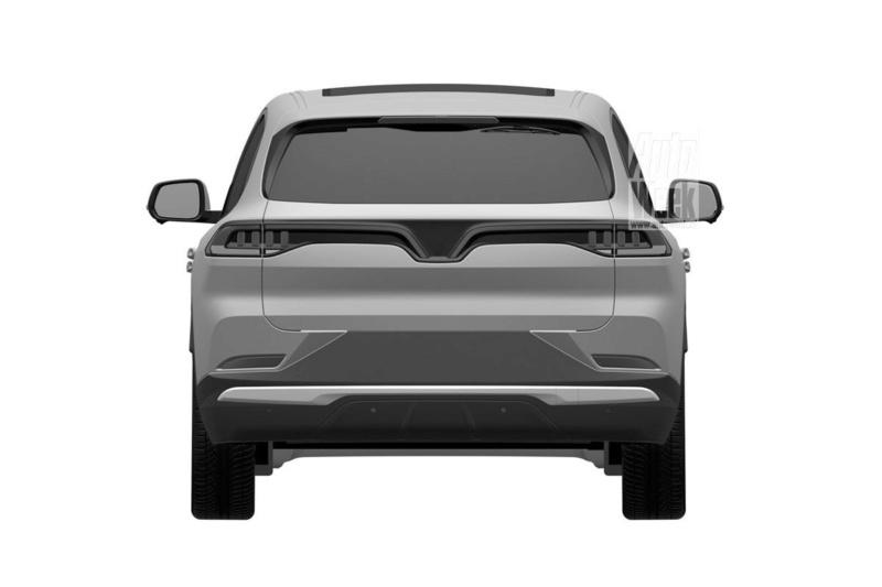 2021 - [VinFast] SUV D52a3b10