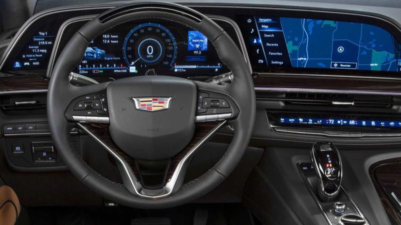 2020 - [Cadillac] Lyriq D54fa010