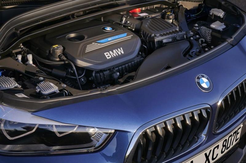 2017 - [BMW] X2 [F39] - Page 16 D5559c10