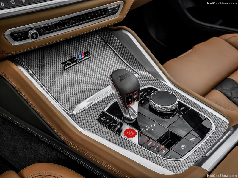 2018 - [BMW] X5 IV [G05] - Page 10 D5868110