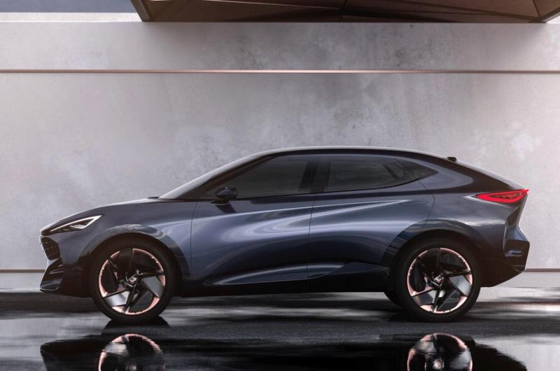 2019 - [Cupra] Tavascan Concept  D58bc910