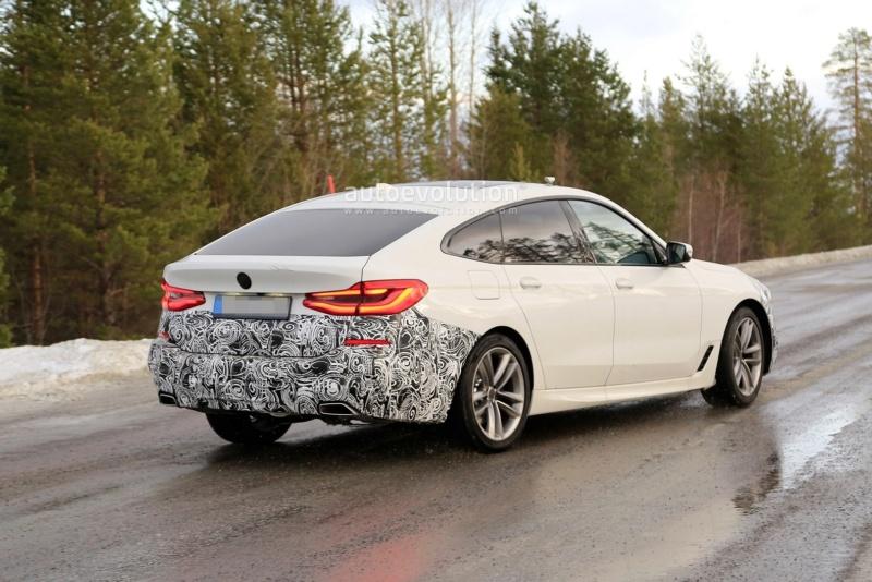 2017 - [BMW] Série 6 GT (G32) - Page 8 D59fd010