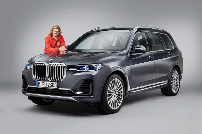 2017 - [BMW] X7 [G07] - Page 11 D5abbf10