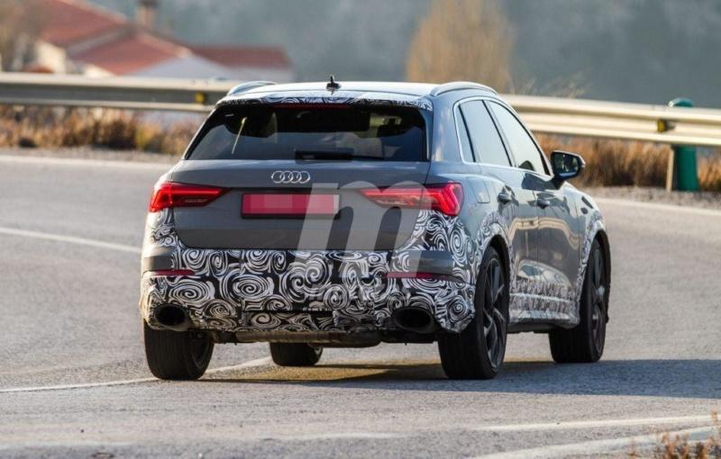 2018 - [Audi] Q3 II - Page 9 D5b92d10