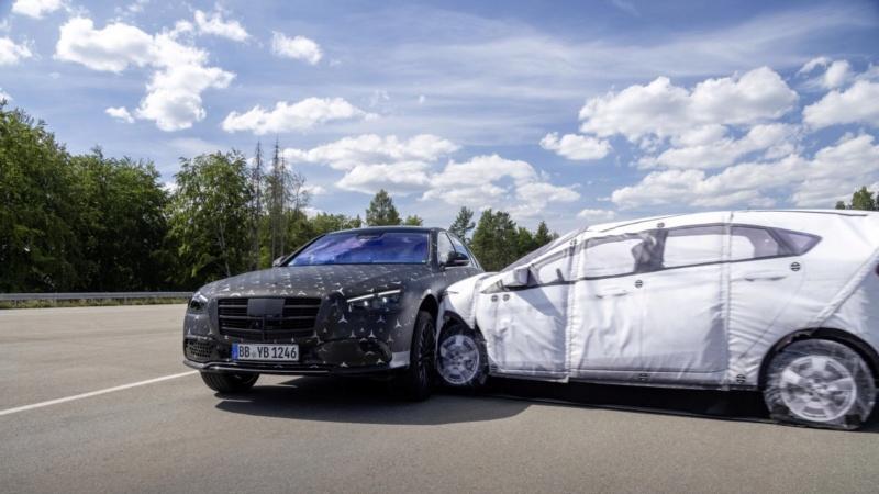 2020 - [Mercedes-Benz] Classe S - Page 16 D5c92a10