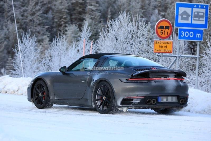 2018 - [Porsche] 911 - Page 17 D5cdd310
