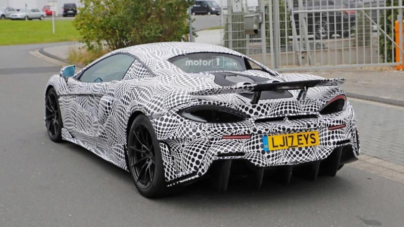 2015 - [McLaren] 570s [P13] - Page 6 D6742410