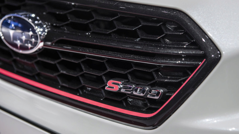 2014 - [Subaru] Impreza WRX/STi  - Page 6 D6914d10