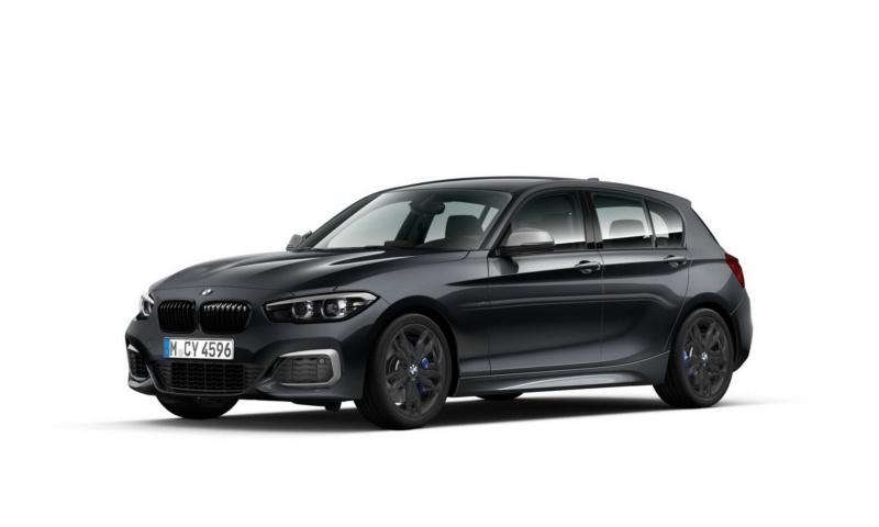2015 - [BMW] Série 1 restylée [F20/21] - Page 21 D69ae910