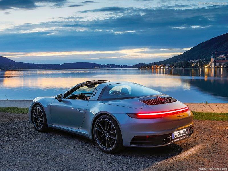 2018 - [Porsche] 911 - Page 20 D6b9e410