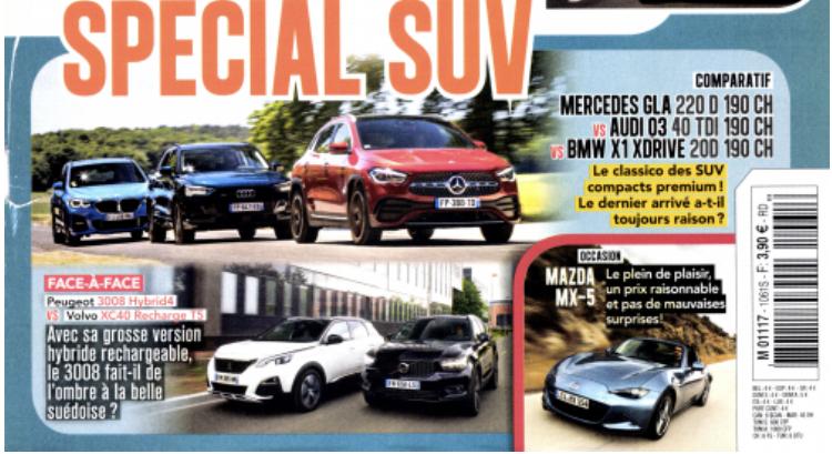 [Presse] Les magazines auto ! - Page 33 D6c76b10