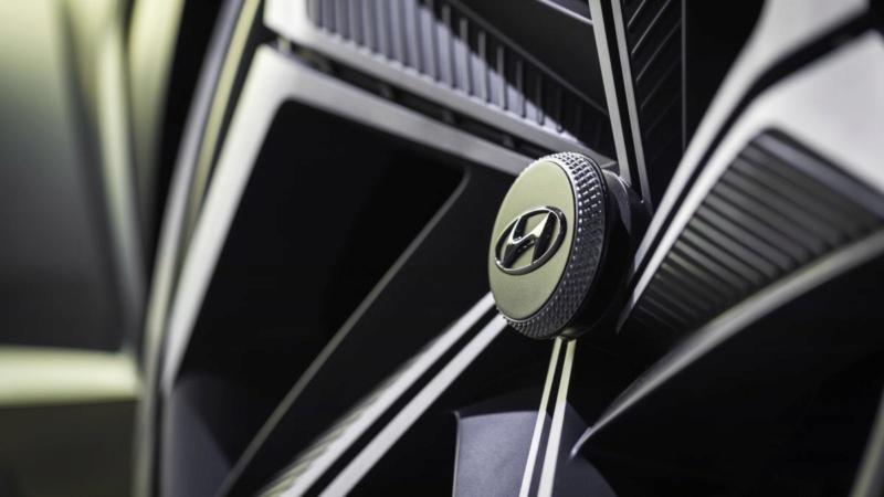 2019 - [Hyundai] Tucson Concept  D6e69210