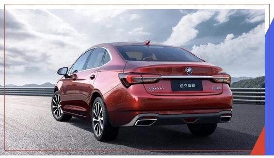 2015 - [Buick] Verano II - Page 2 D71b6210