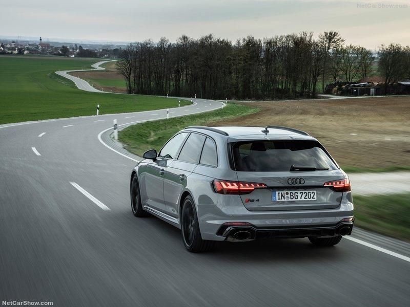 2018 - [Audi] A4 restylée  - Page 6 D7304110