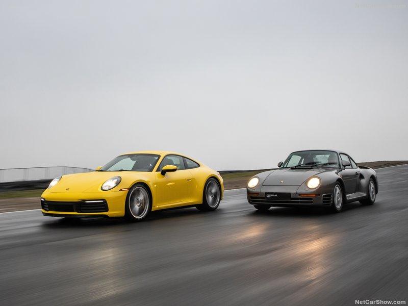 [Actualité] Porsche  - Page 7 D7684f10